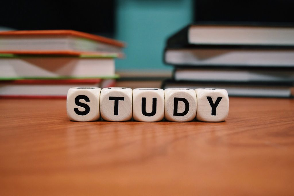Five Exams You Need To Know About When Planning To Study Abroad